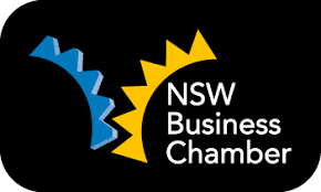 Alscore is a member of the NSW Business Chamber