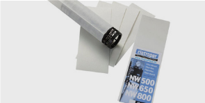 Cintropur-NW500-Filter-Sleeves